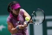 Đánh bại Kvitova, Li Na tranh chung kết với Serena