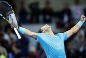 Li Na thắng khó Lisicki, Nadal chật vật hạ Kohlschreiber