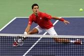 Djokovic quyết tái chiếm ngôi vị số 1 ở Paris Masters 2013
