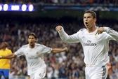 Ibrahimovic lập đại công, Ronaldo nhấn chìm Juventus
