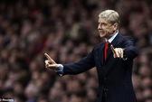 """Giúp Arsenal thăng hoa, """"giáo sư"""" được gia hạn hợp đồng"""