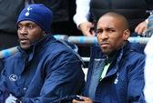 Siêu dự bị ở Tottenham, vẫn nhận 40.000 bảng/tuần từ Man City
