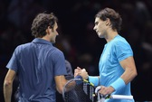 Nadal đại chiến Djokovic ở chung kết