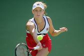 Ám ảnh vì bị cướp, sao quần vợt Nga giải nghệ ở tuổi 26