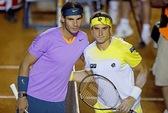 ATP World Tour Finals: Nadal tái ngộ Ferrer, Djokovic đối đầu Federer