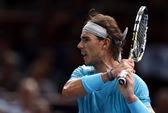 Rafael Nadal có cơ hội viết lại lịch sử