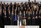 Rafael Nadal: Nhà thể thao vĩ đại nhất Tây Ban Nha