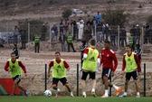 """""""Hùm xám"""" Bayern sẽ phá tham vọng của bóng đá Trung Quốc"""