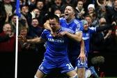 Chelsea ngược dòng, hạ gục Southampton ở Stamford Bridge