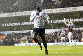 Tottenham thua ngược, Manchester United vào bán kết