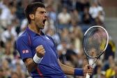 Djokovic và giấc mơ tái chiếm ngôi số 1