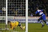 Arsenal 7-5 Reading: Cuộc rượt đuổi điên rồ tại Majedski