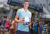 PSG sẵn sàng lập kỷ lục chuyển nhượng 85 triệu bảng với Gareth Bale