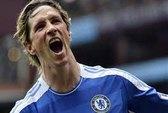 Barcelona tìm đường giải cứu Torres