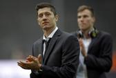 Dortmund không bán Lewandowski cho Bayern, M.U mừng thầm
