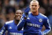 Rooney về đâu?