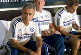 Ông Mourinho sẽ giành Rooney đến cùng