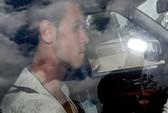 Bale bị fan cuồng Tottenham dọa giết nếu sang Real