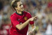 10 tài năng trẻ chờ tỏa sáng ở Premier League mùa này