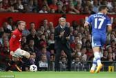 Ông Mourinho cho Rooney 48 giờ quyết định