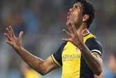 Liverpool mua thêm tiền đạo nhưng quyết không bán Suarez