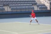 Thắng Pacific Oceania, quần vợt VN có cơ hội lên hạng ở Davis Cup
