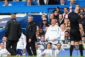 HLV Mourinho có thể bị FA cấm chỉ đạo 5 trận