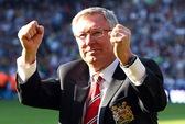 Ông Ferguson: M.U có thể vô địch mùa này!