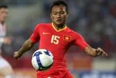 Trọng Hoàng giúp VN hạ Qatar 2-1 trên sân khách