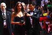 Ronaldo tự ái, dọa bỏ dự gala Quả bóng Vàng