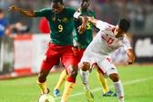 Cameroon của Eto'o giành vé dự VCK World Cup