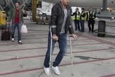 Barca nhận hung tin từ thủ môn xuất sắc nhất La Liga