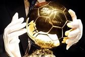 """Tiết lộ gây """"sốc"""": Quả bóng Vàng FIFA 2013 đã được dàn xếp"""