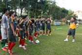 Vụ U23 VN dọa bỏ SEA Games: Bạn đọc muốn thay bằng U19