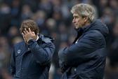 HLV Boas: Tôi xấu hổ vì để Tottenham thua thảm!