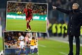 """Chelsea, Liverpool sắp """"rút ruột"""" Real và Barca"""