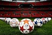 Anh: 6 người bị bắt vì mua bán độ bóng đá