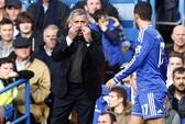 """HLV Mourinho ủng hộ chiến thuật """"săn bàn rình rập"""""""