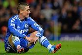 """Costa """"đá văng"""" Torres khỏi hàng công Tây Ban Nha"""