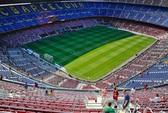 Barcelona xem xét rời Nou Camp trong tháng tới