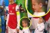 Arsenal thua trận, Arteta bị đuổi đã được báo trước?