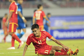 Kết quả lại bất ngờ: 63% bạn đọc không tin U23 VN thắng Malaysia