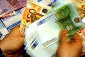 Mua bán độ ở Europa League, 11 cầu thủ Estonia bị bắt