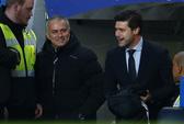 HLV Mourinho: Các cầu thủ đã hiểu được triết lý của tôi!