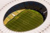 Anh: Vé xem trận khai mạc World Cup 2014 giá 200 triệu đồng!