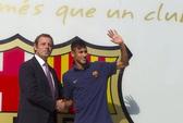 """Chủ tịch Barca bị tố """"ăn"""" 40 triệu euro từ vụ Neymar"""