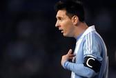 Nghi án trốn thuế của cha con Messi: Điều tra 3 năm gần nhất