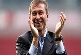 Tỉ phú Nga sơ kết 10 năm thành bại cùng Chelsea