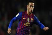 """HLV Guardiola """"cướp"""" Thiago trên tay M.U"""