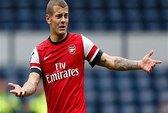 Wilshere sẵn sàng cho trận Việt Nam - Arsenal